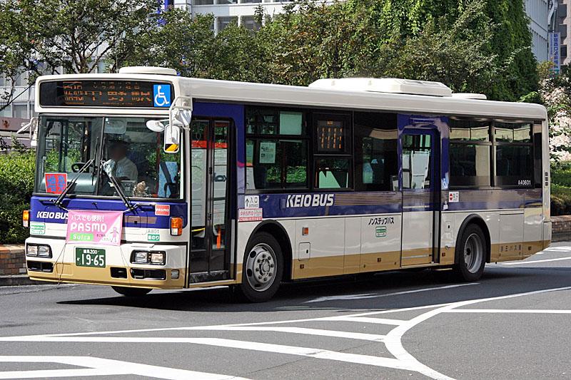 KeioBusHigashi_A40801